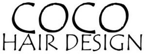 COCO HAIR DESIGN